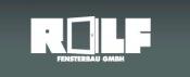 Rolf Fensterbau