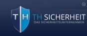 TH Sicherheit
