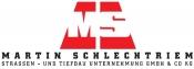 Martin Schlechtriem GmbH
