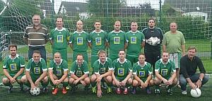 20130825-Zweite-300