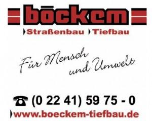 Böckem GmbH