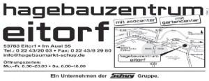 Herbert Schuy Baumarkt GmbH