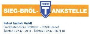 Robert Lindlahr GmbH