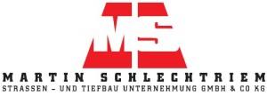 MS-Tiefbau