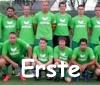 logo-erste