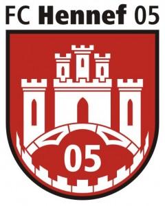 logo-fc-hennef