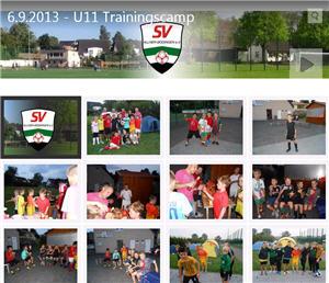 20130906-u11-trainingscamp