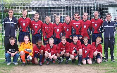 Historie-Jugend-2004-400