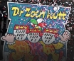 dr-zoch-kuett