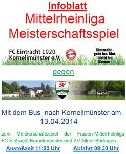 20140413-busfahrt-damen