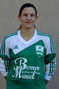 Anja Otterbach Sturm
