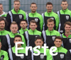 logo-erste-13-14
