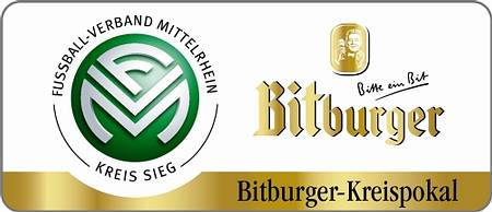 44705_Bitb_Signet_Sieg_Kreis