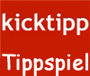 logo-kicktipp