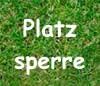 logo_platzsperre