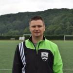 Andreas Feil