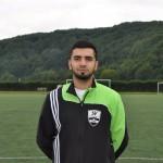 Bilal Altin