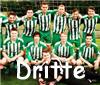 Dritte - Saison 2014/2015