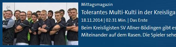 20141118-ARD-Mediathek