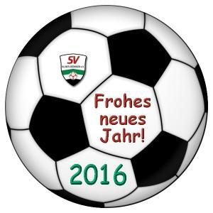 Logo-neues-Jahr-2016