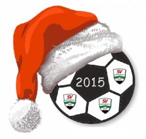 weihnachten-allner-2015