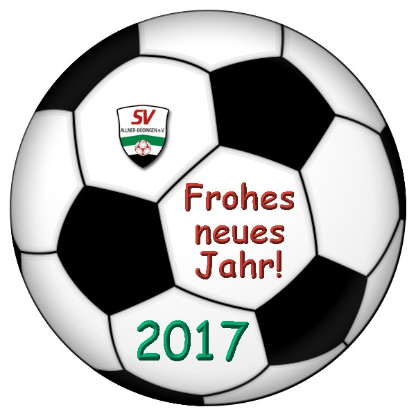 frohes-neues-2017