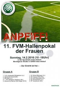 20160214-fvm-frauen-hallenpokal