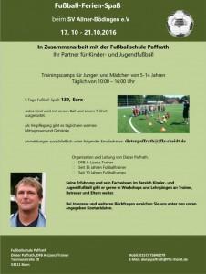 2016-fussballcamp