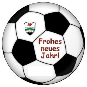 Frohes-Neues