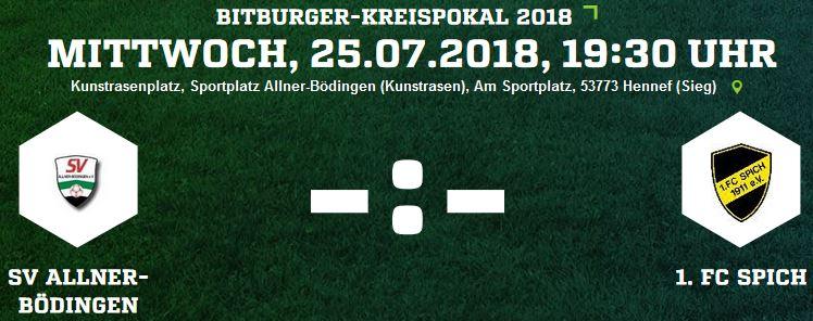 20180725-erste-kreispokal-spich