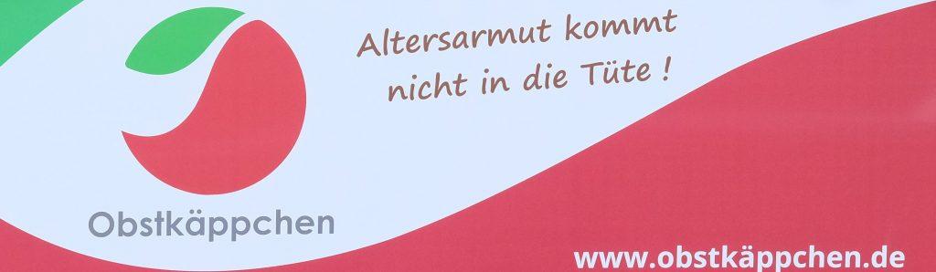 www.obstkäppchen.de